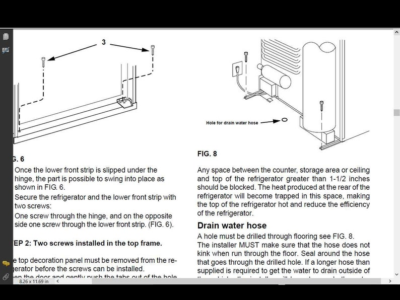 Safari Motorhome Wiring Diagram - Lir Wiring 101 on fleetwood motorhome engines, fleetwood motorhome parts, fleetwood motorhome interior, fleetwood motorhome headlights, ford e350 wiring schematics,