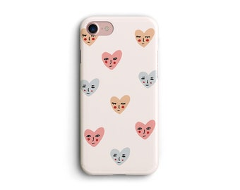 82528a32fc2e Hipster iphone case