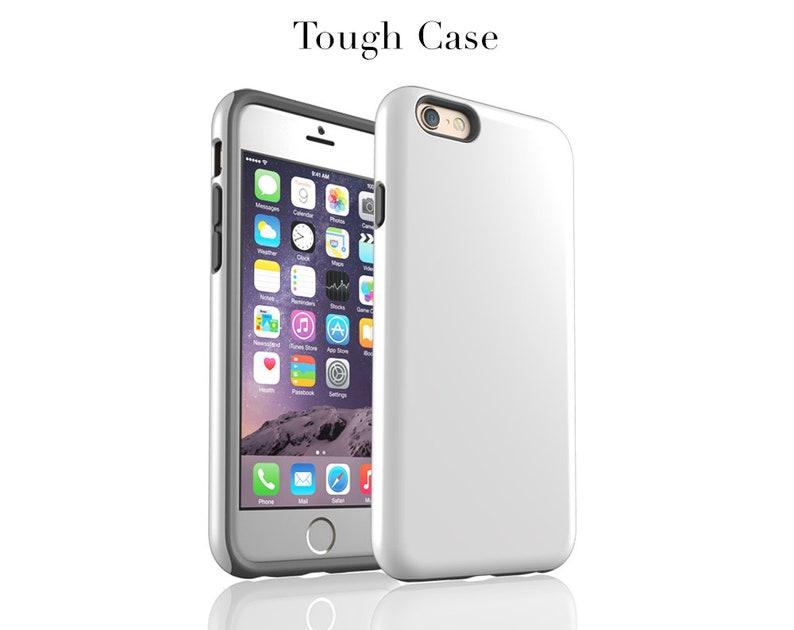 Google Pixel Case Wink Eye iPhone Xs Case Eyelash Samsung Galaxy Case Shell XR SE Xs Max Purple Lashes 6s 5s iPhone 8 iPhone 7