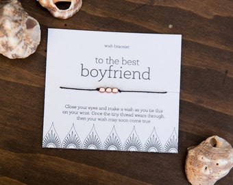 Cute Christmas Gifts For Boyfriend.Ideas For Boyfriend Christmas Present Christmas Gifts For