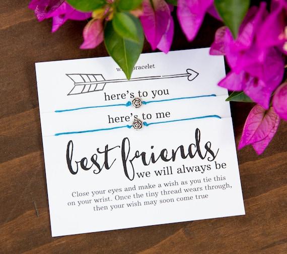 Best Friend Card Friend Valentine Love Valentine For Etsy
