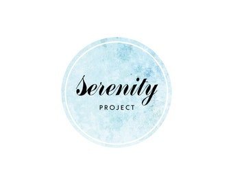 SERENIT Yproject