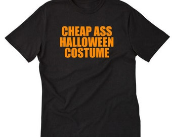 Popular items for cheap t shirts 849811b3d