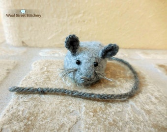Image result for small rat stuffed animal