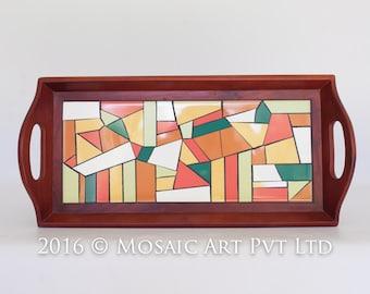 Mosaic Art SL