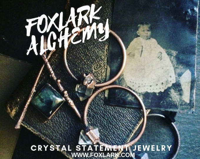 Custom listing for authenticallyaliah # 12, 27, 45, 57, 62, 83  - Instagram Curated by Foxlark Sale ( 9-12-2020)