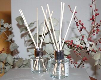 Amber Noir Perfume Diffuser
