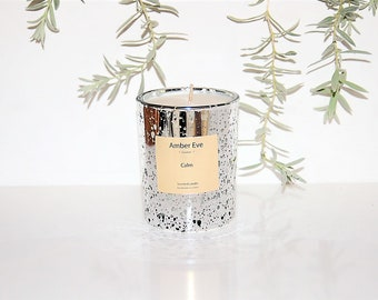 Calm Luxury Candle