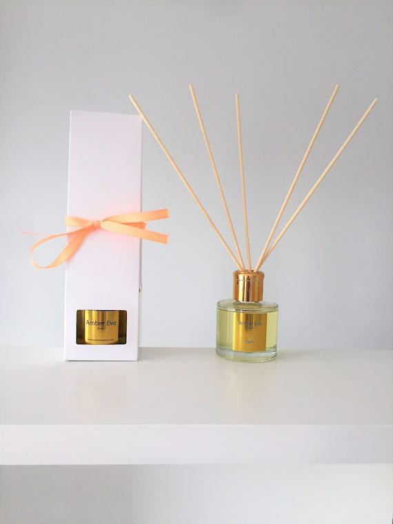 Calm Perfume Diffuser