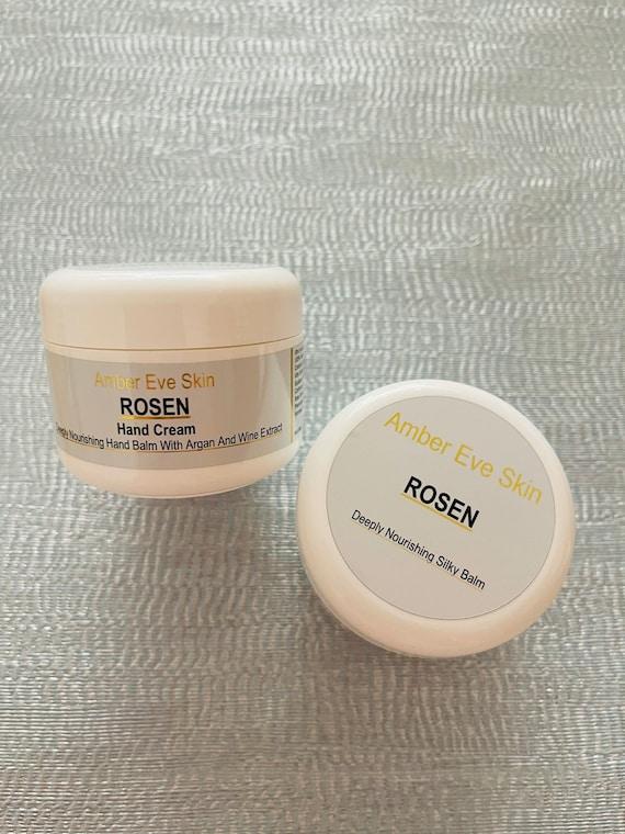 Rosen Hand Cream