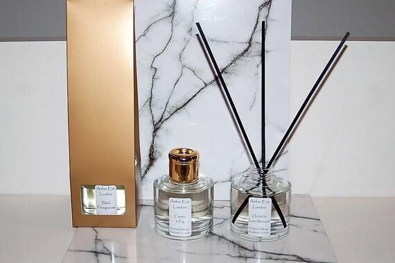 Oudh Perfume Diffuser