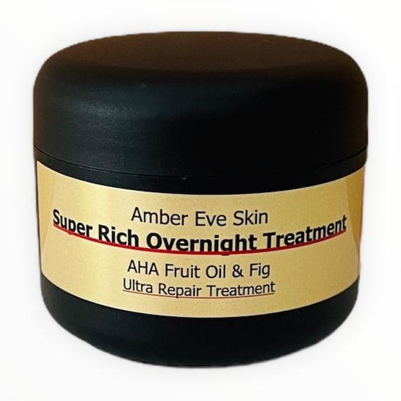 Super Rich Overnight treatment
