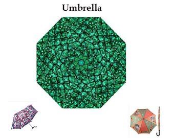 Mermaid  Umbrella, Autumn, winter, mermaid, umbrella, glitter, fun, fashion, umbrella