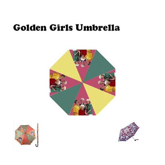 umbrella winter,beetlejuice umbrella films Autumn 80s fashion Beetlejuice Umbrella