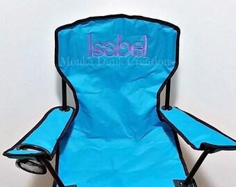 Swell Child Chair Etsy Creativecarmelina Interior Chair Design Creativecarmelinacom