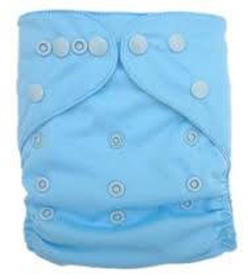 1st Birthday Nappy Pocket Alice in Wonderland First Birthday Cloth Diaper Teacup Diaper First Birthday Diaper Mad Hatter Diaper