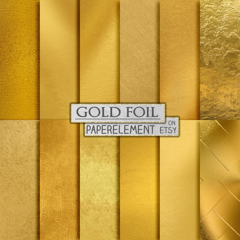 graphic about Printable Foil Paper referred to as Gold Foil Electronic Paper, Steel Gold Electronic Paper, Gold Paper, Gold Backgrounds, Gold Foil Paper, Gold Sbook Paper, Immediate Obtain