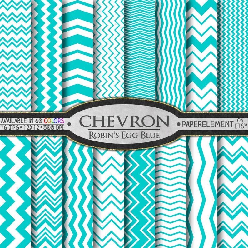 8ee8cbe38b6 Aqua Blue Chevron Background Download Printable Aqua Chevron with ...