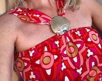 Mud Pie Women's Dress size Medium