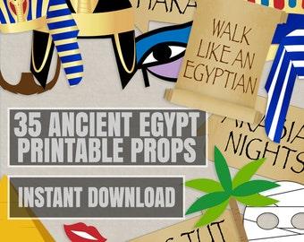 Ancient Egypt Etsy