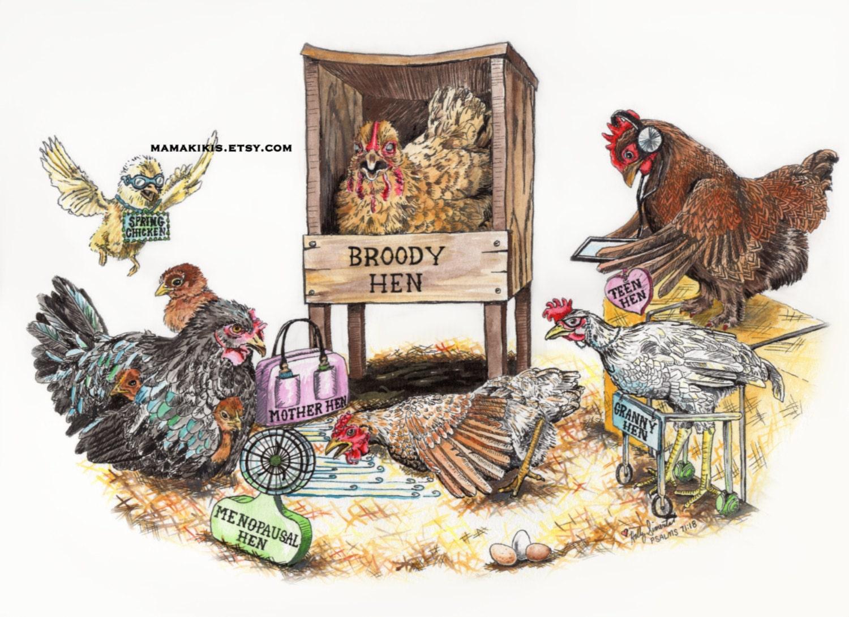 Beste Huhn Küche Houston Galerie - Küche Set Ideen - deriherusweets.info