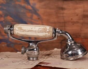 Bagno Degli Ospiti In Francese : Accessori per il bagno vintage etsy it