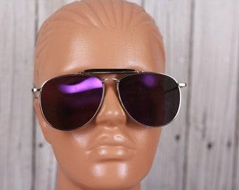 e374caa779d Thom Browne sunglasses