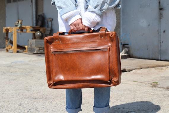 Old suitcase, Brown suitcase, Vintage suitcase, Vi