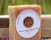 Awen Inspiration Soap - I...
