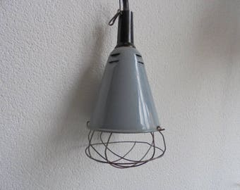 Industriele lamp etsy