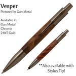 Custom Pen Order