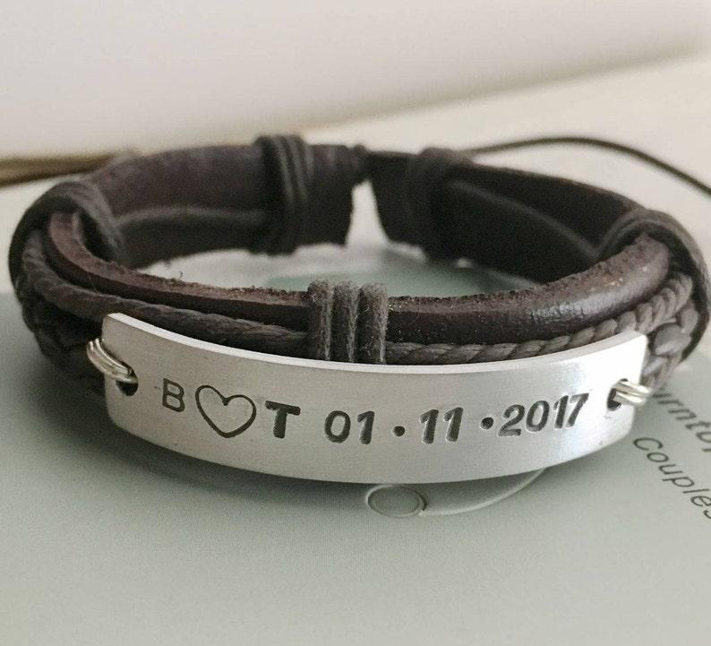 6893a2389797 15% de descuento regalos personalizados joyas personalizadas