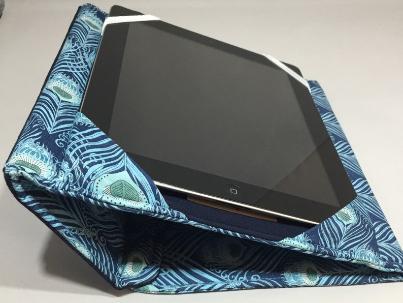 Nook,Case,Kobo Aura,Kindle Fire HDX Liberty Mini Tablet Stand,Kindle Fire Cover,,Samsung Galaxy Tab S2 Case,Lenovo Tab E7,Nexus 7,iPad Mini