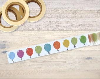 Masking Tape Washi Tape Deco Tape Measure Tape Scrapbooking Journaling