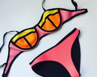 neopreen bikini belgie