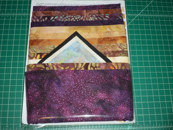 SUMMER BREEZE Applique Art Quilt Pattern by TONI WHITNEY horse mare