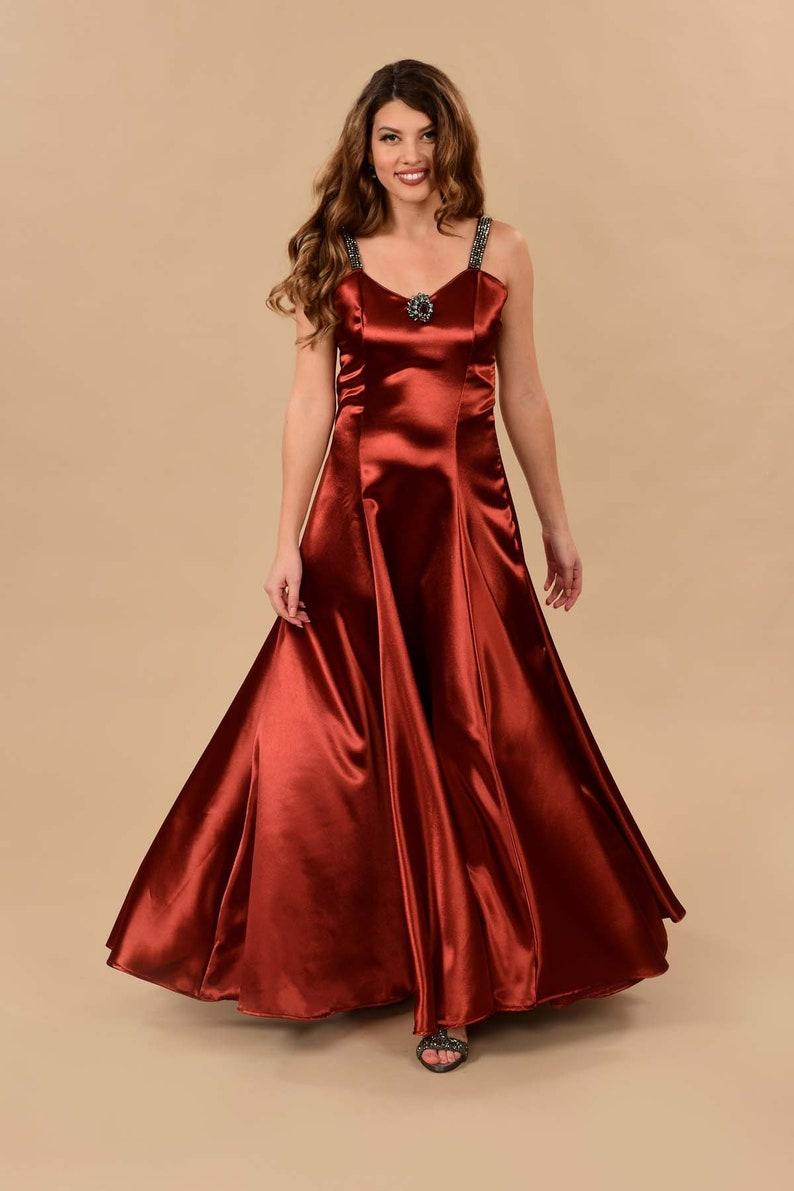 Misha Bridal Dresses