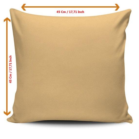 Golden Girl Throw Pillow in 2020