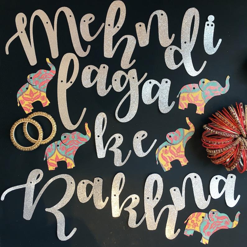 5 feet wide Handmade colorful  Indian Toran Indian wedding decoration Mehndi laga ke rakhna mehndi decor sangeet decor Indian wedding decor