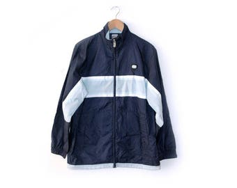 Nike, Windbreaker, 90s,