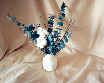 dried flowers parties vase filler holiday decorations Handmade Dried flower bouquet natural flower decor,Weddings natural home decor