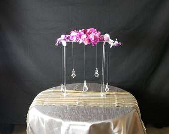 tall wedding centerpieces etsy rh etsy com
