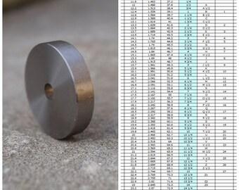 Rings Depot