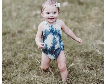 385840bbfe7e Handmade baby ruffle rompers leggings and so by tessabellacouture