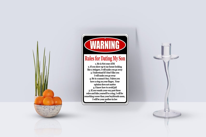 Carrot dating sign in