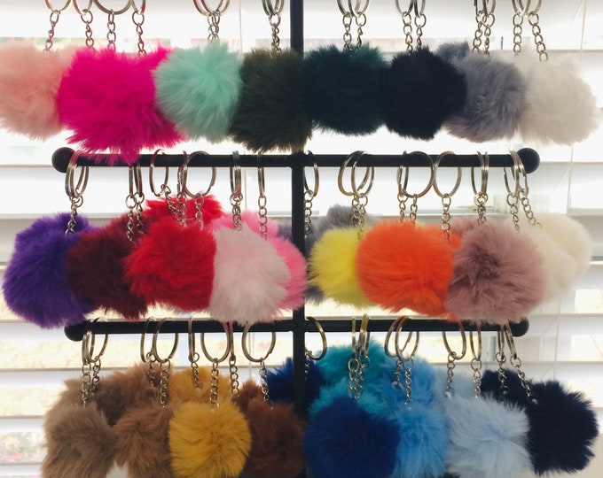 ADD Special Limited Edition Pom-Pom - various colors