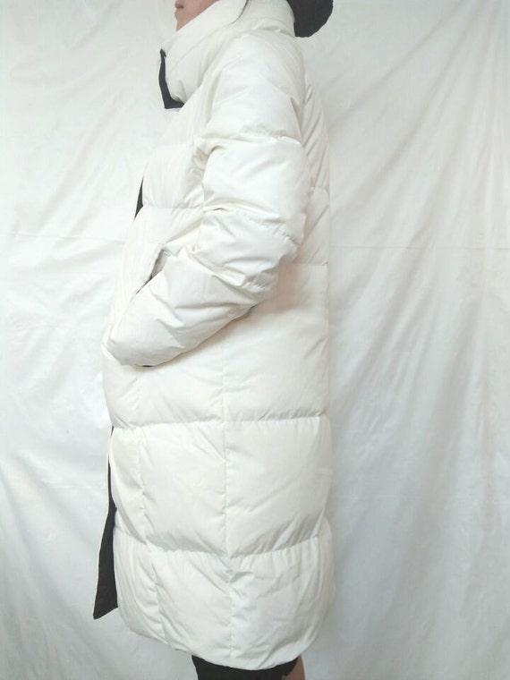 Winter Coat Coats Winter Women's Coat Plus Hooded Coat Down Warm 012 Down SizeYY Jacket Down Women Winter wUBgIIxq