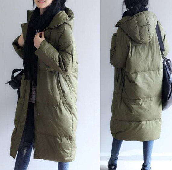Jacket Winter Jacket Size Hooded Coats Down Jacket Down Down Duck Women Colors Winter Women 02 Many Down Plus YZ 7SFqWwd
