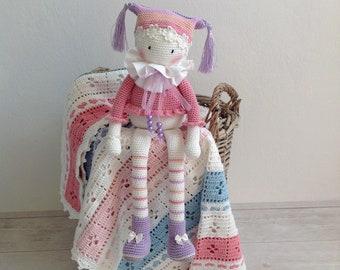 Merhabalar, Tonton kızımız kışlıkları... - Tiny Mini Design | Facebook | 270x340