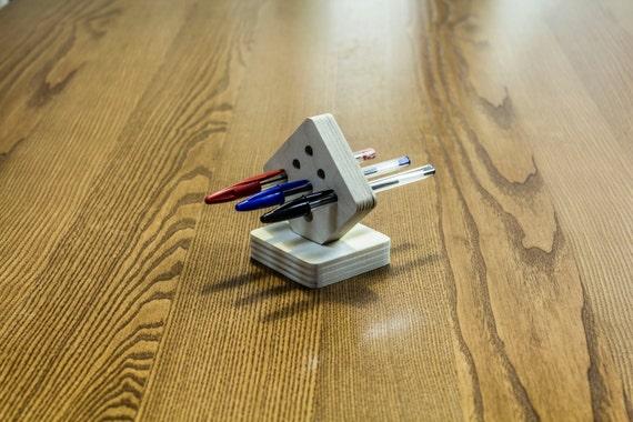 Bureau Meuble En Kit : Fabriquer un bureau rabattable et son meuble à roulettes leroy